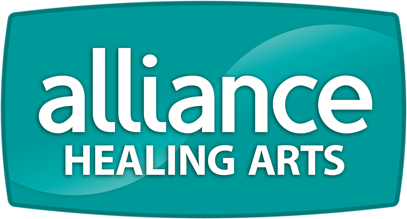 Alliance Healing Arts -